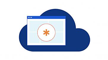 Cloudflare 'browser Isolation' Rend L'isolation Du Navigateur à Distance (rbi)