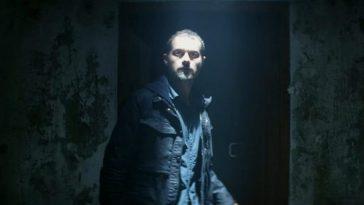 Bande Annonce Terrifiante Pour The Empty Man, Le Film Qui Marquera