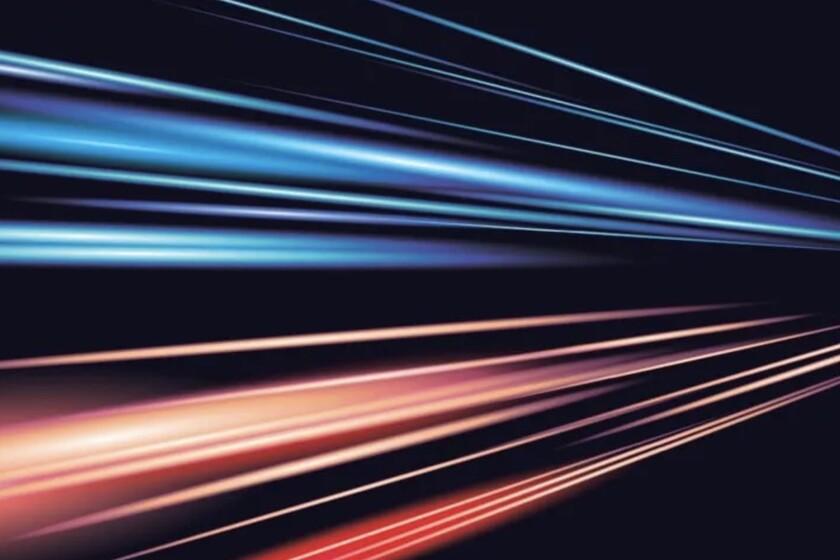 Ils parviennent à mesurer l'unité de temps la plus courte jamais enregistrée: 247 zeptosecondes