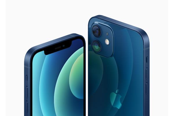 Iphone 12: Les Premiers Benchmarks Montrent Des Résultats Mitigés