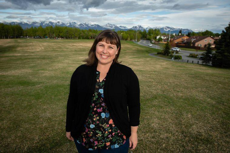 La Plus Grande Ville D'alaska Obtient Son Premier Maire Lesbien