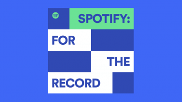 1603170492 Ftr Podcast Story Header 1.png