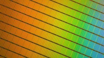 Intel vend ses activités de mémoire SSD et NAND pour 9 milliards de dollars à SK Hynix, mais ils gardent Optane comme une priorité élevée