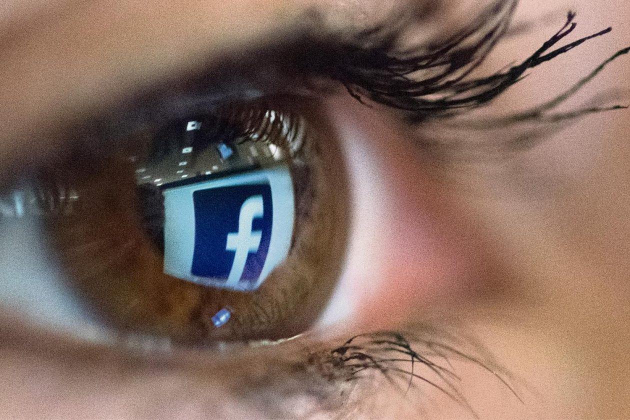 Depuis 2017, Facebook A Réduit La Visibilité Des Sites Et