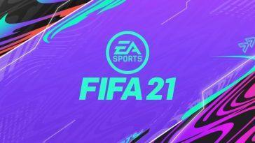 Fifa 21 Review: L'offensive Est Vraiment La Meilleure Forme De