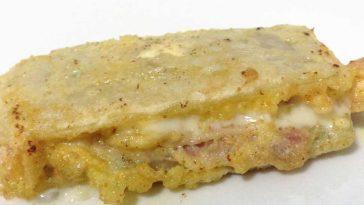 Recette De Tiges D'épinards à La Crème De Moutarde
