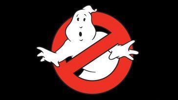 Les Skins Fortnite Ghostbusters Seront Bientôt Disponibles!