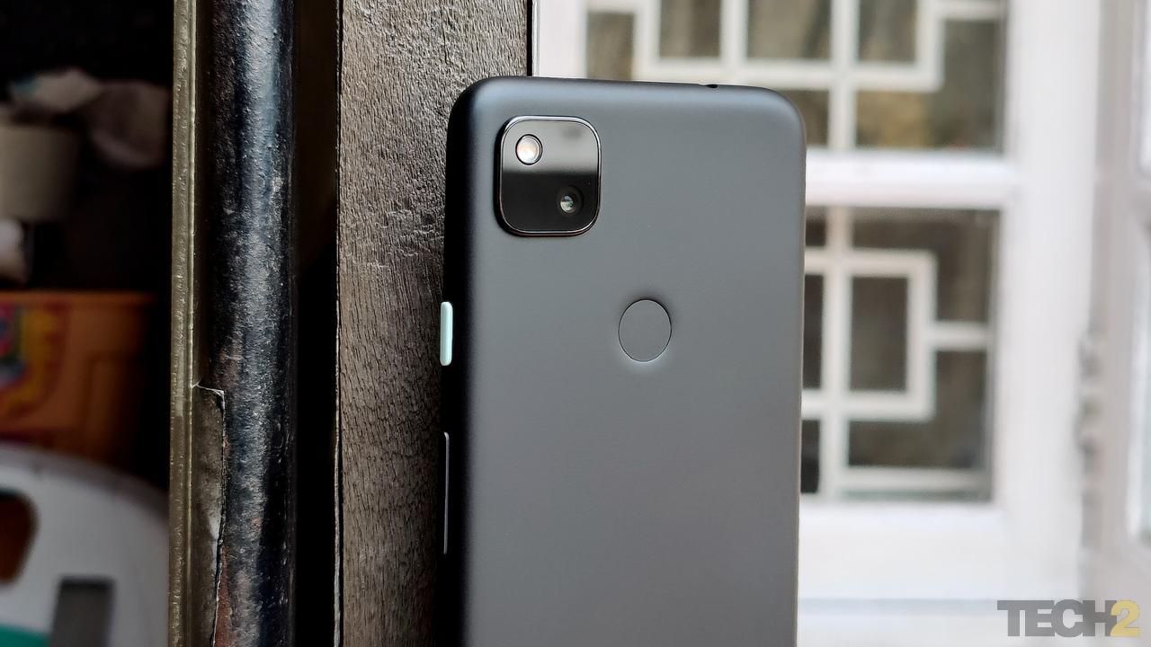 Google lance le correctif de sécurité Android de novembre et d'autres mises à jour pour Pixel 4a et Pixel 5