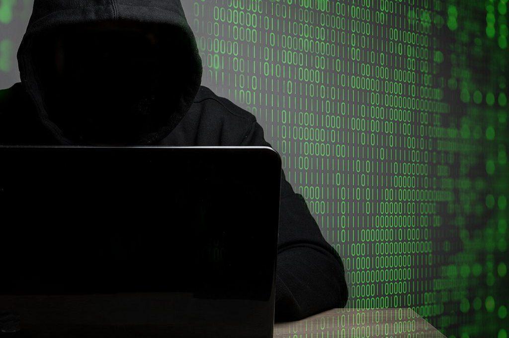Ces Hackers Sont Comme Robin Hood: Ils Volent Les Entreprises
