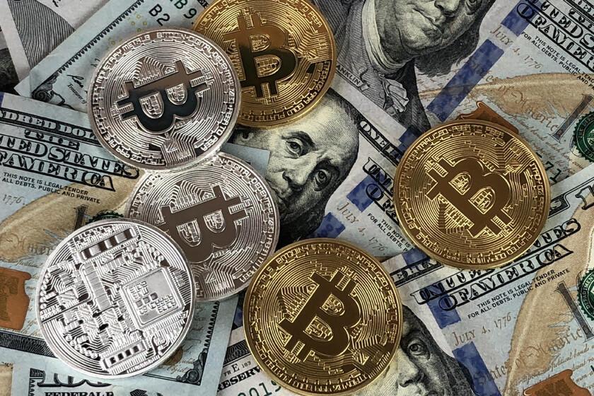 PayPal vous permettra d'acheter, de conserver et de vendre avec des crypto-monnaies via sa passerelle de paiement