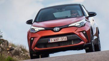 Les 15 Marques Automobiles Les Plus Précieuses Au Monde En