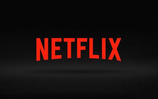 L'ensemble Du Catalogue Netflix Sera Gratuit Pendant Deux Jours Dans