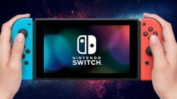 Nintendo Nouvelle Génération: Informations Sur La Console Et Rumeurs Sur