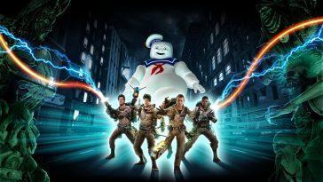 Fortnite Recevra Bientôt Ghostbusters Et Deux Autres Héros Marvel, Selon