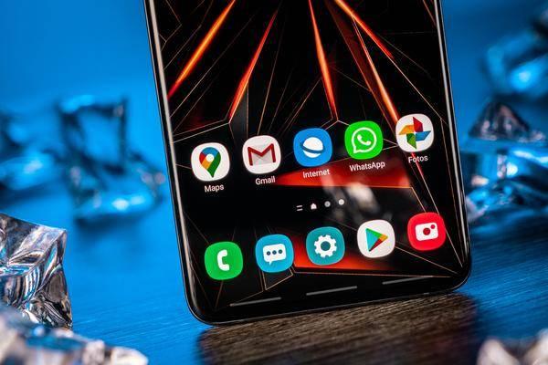 Quel Smartphone Acheter? Le Grand Guide Pour Acheter Un Téléphone