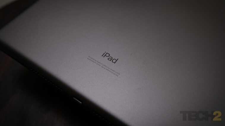 Mises à Jour Apple Event 2021 Live: Ipad Pro, Ipad