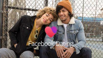 Facebook Dating Arrive En Italie, C'est Ainsi Que Fonctionne Tinder