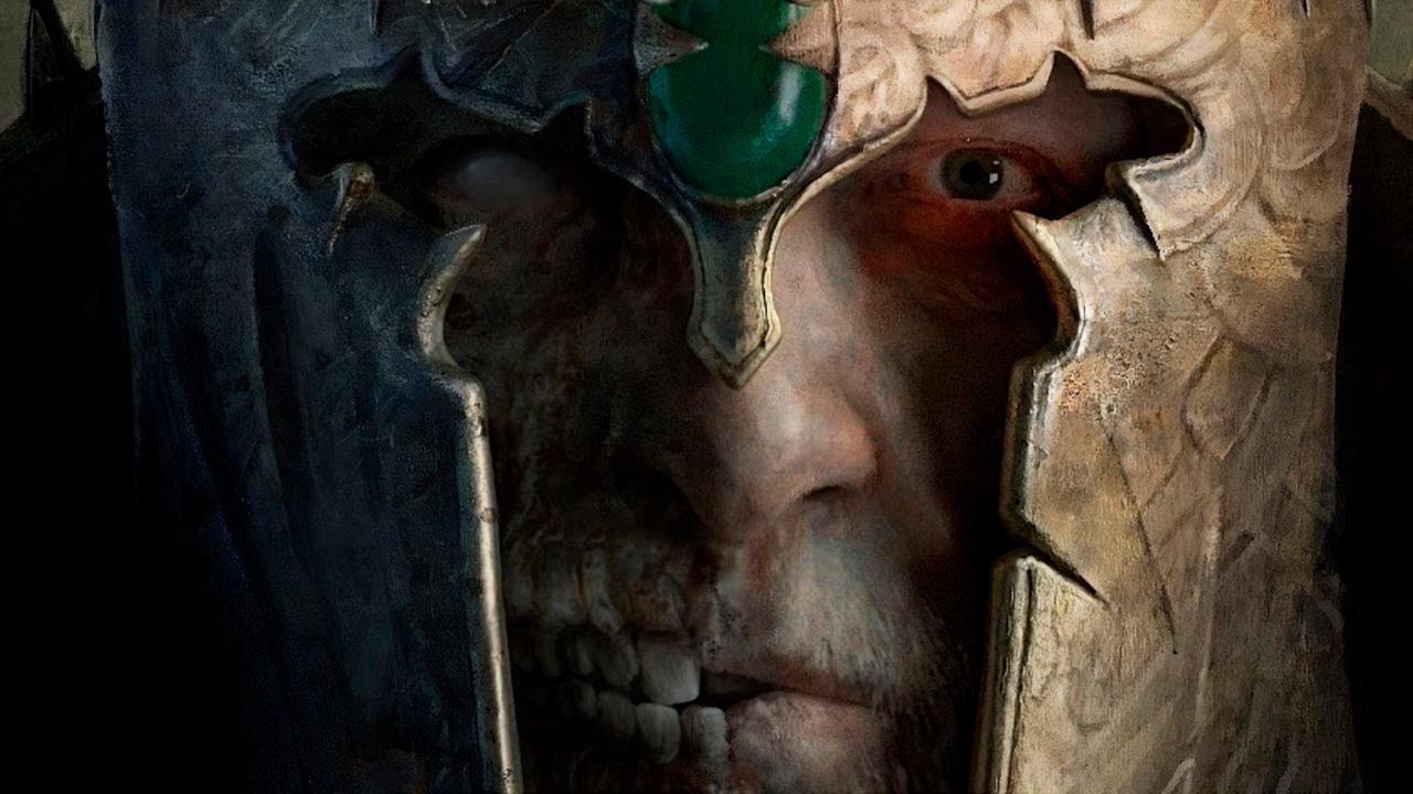 Attention à King Arthur: Knight's Tale, ce RPG sur le roi Arthur pourrait surprendre