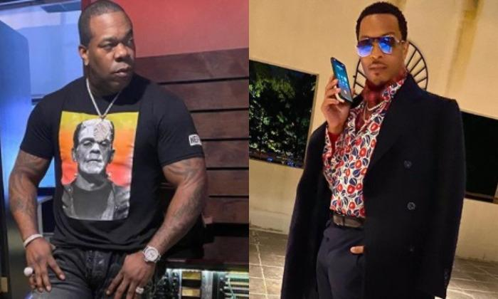 1603398730 Busta Rhymes Calls Out Ti For A Verzuz Battle.1603290986.jpg