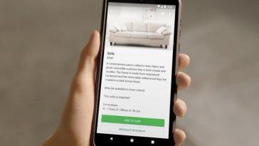 WhatsApp vous permettra d'acheter directement depuis l'application: les entreprises pourront afficher leur catalogue et vendre à partir du chat lui-même