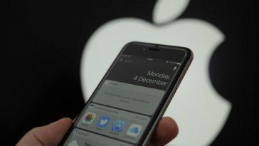 Iphone 12 & 12 Pro Plus De Perte De Batterie