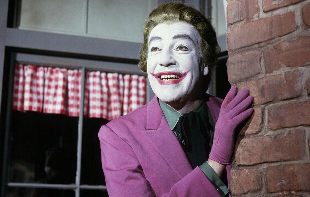 La Performance Primée Aux Oscars Revient Sur Le Film Joker