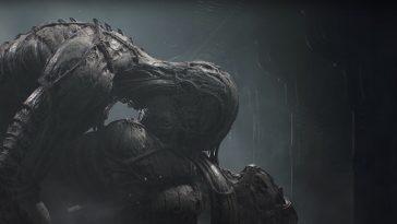 Mépris: Vers, Slime, Murs De Viande L'exclusivité Xbox Series