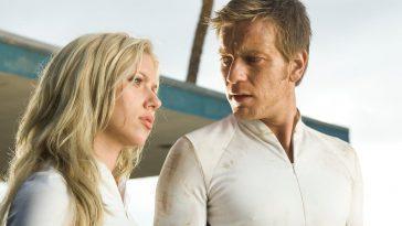 Voici Les 5 Meilleurs Films à Regarder Gratuitement Ce Week End