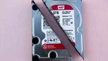 Les disques durs finissent par tomber en panne, mais vous pouvez éviter un désastre avec une stratégie de sauvegarde 3-2-1