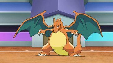 Ce Tatouage Pokémon Est Il Le Meilleur Qui Soit?