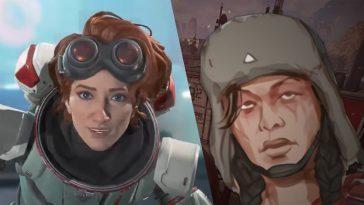 Apex Legends: Horizon Ou Valk? Nous évaluons Quelle Sera La