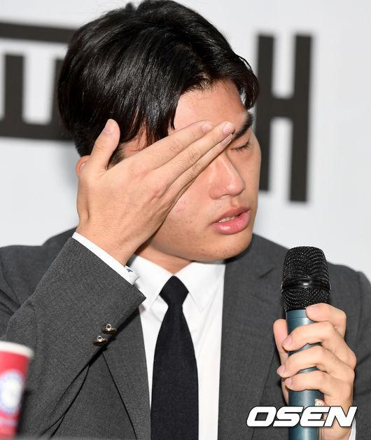 Lee Seok