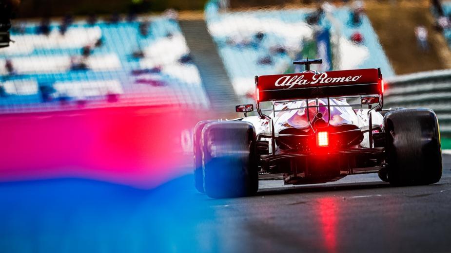 Liste ComplÈte. Vérifie La Vitesse Maximale De La Formule 1