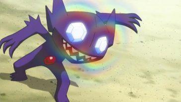 Événement Pokémon Go Halloween: Ce Sont Ses Principales Attractions