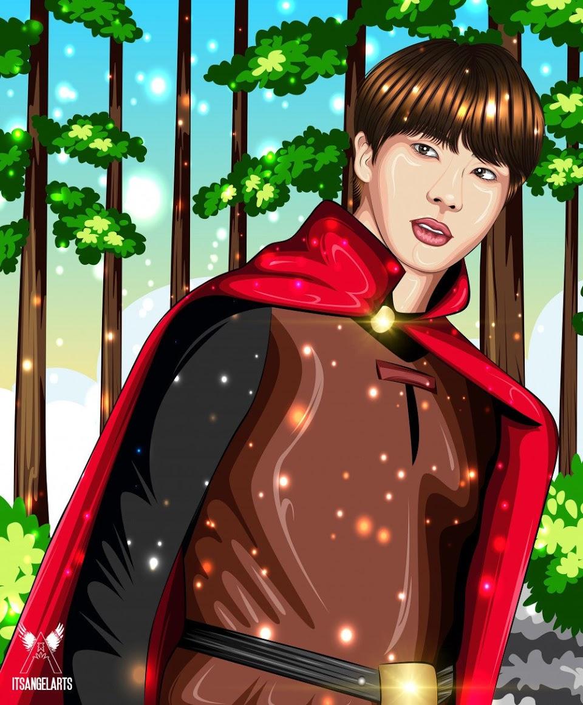 5 prince phillip jin