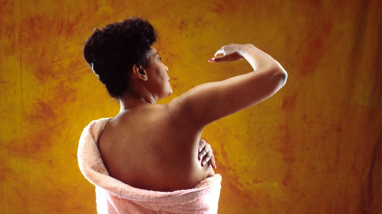 Mois du cancer du sein Avec la détection précoce désormais possible, la sensibilisation décidera du résultat
