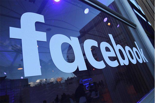 Le Plan D'urgence De Facebook Si Des émeutes éclatent Lors