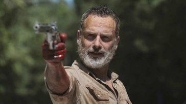 The Walking Dead: World Beyond Clarifie Le Mystère Twd Et