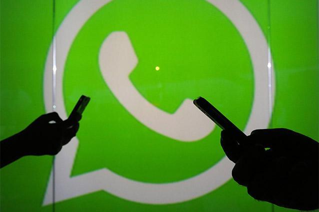 Bientôt, Whatsapp Ne Sera Plus Gratuit Pour Tout Le Monde