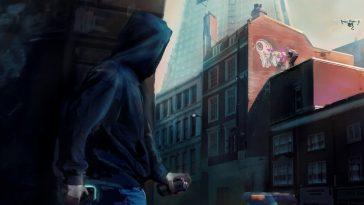 Watch Dogs: Legion: Comment UbiSoft a façonné une dystopie grâce à un gameplay complexe et urbain