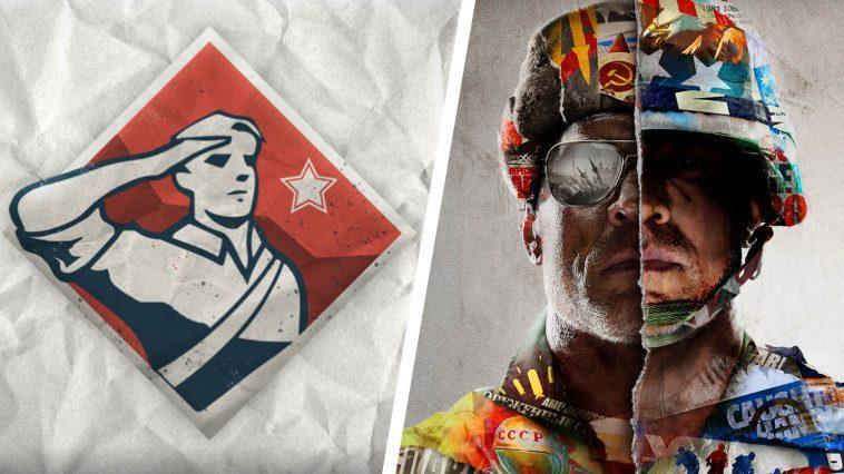 Call Of Duty Black Ops Cold War: Liste Des Trophées