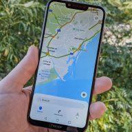 Nous avons testé Petal Maps, le nouveau Google Maps de Huawei que vous pouvez maintenant télécharger