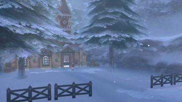 Crown Tundra: Weather Dates Guides De Jeu Pro