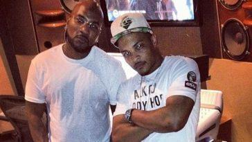 1603779251 Jeezy Speaks On The Role Ti Played In His Career And His Life.1584739901.jpg