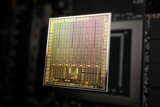 """""""Nvidia a de meilleures cartes pour jouer sur les processeurs qu'Intel sur les GPU, et le tableau de bord se bloque sur le NASDAQ"""": entretien avec Manuel Ujaldón"""