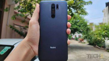 Redmi 9 Prime Review: Conçu Pour Les Acheteurs à Petit