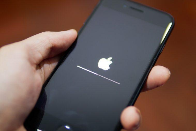 Nouvelles Mises à Jour Et Fonctionnalités Apple Iphone 12