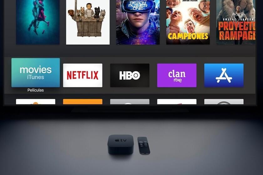 Apple a acquis la startup espagnole Vilynx, spécialisée dans l'analyse de contenu vidéo à l'aide de l'intelligence artificielle