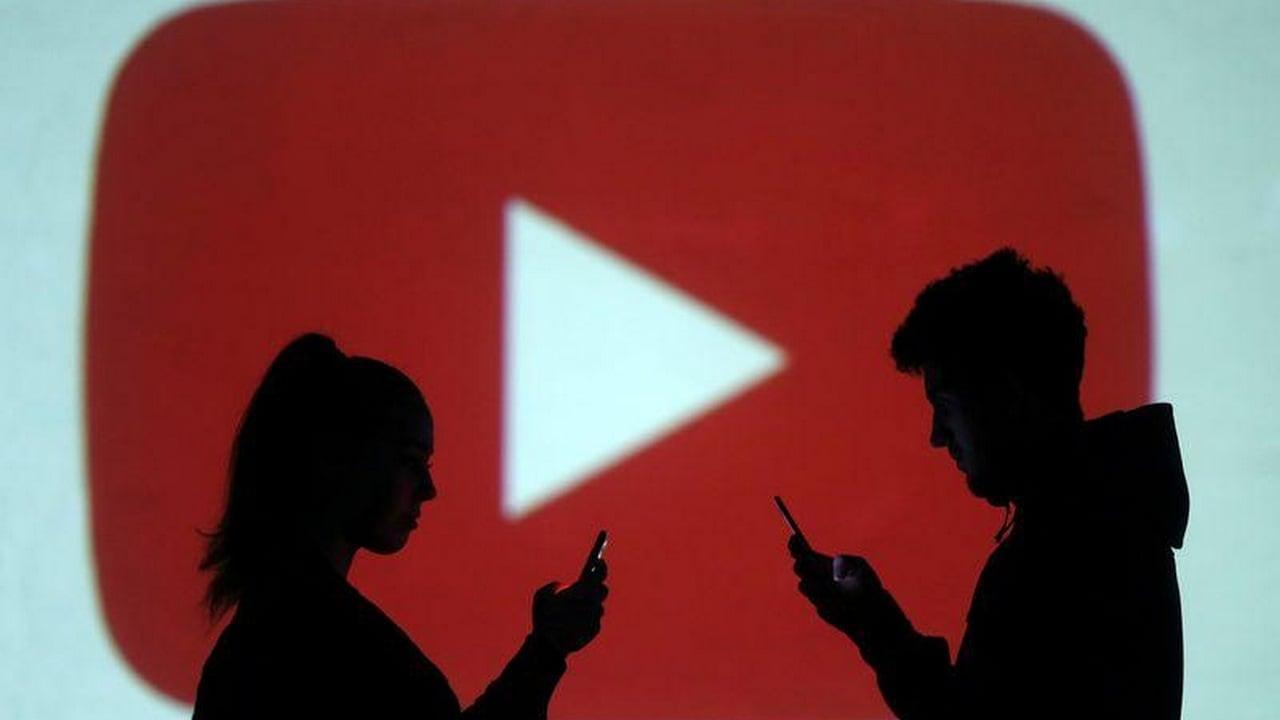 Youtube Présente De Nouvelles Commandes Gestuelles, Une Fonctionnalité De Chapitre
