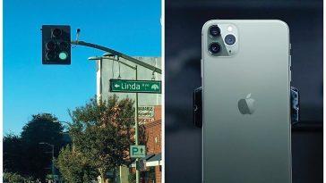Iphone 12 Pro: Mise à Jour Des Fonctionnalités Et Examen